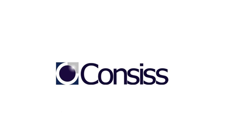 Consiss