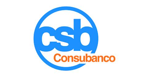 Consubanco