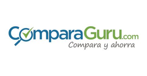 ComparaGuru