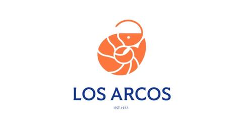 Grupo Los Arcos