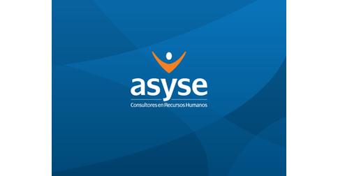Asyse