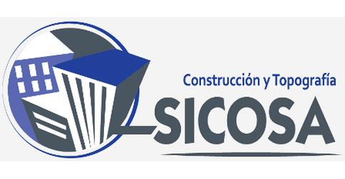 Sicosa SA DE CV