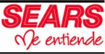 empleos de ventas en SEARS Guadalajara Centro