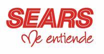 Sears Gran Plaza