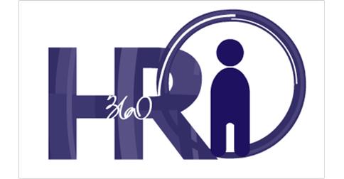 HR360