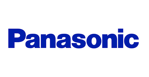 Panasonic Energy Mexico
