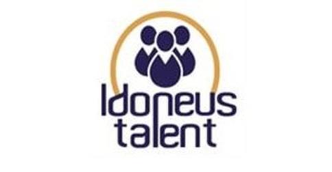 Idoneus Talent