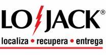 LO~JACK