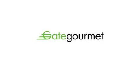 Gate Gourmet & Maasa  México s de r.l. de c.v.