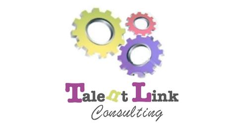 Consultoria headhunting