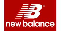 New Balance Services