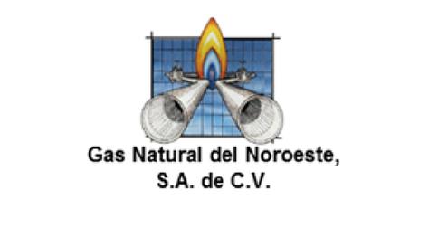GAS NATURAL DEL NOROESTE