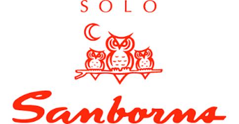 Sanborns Hermanos S. A de C.V
