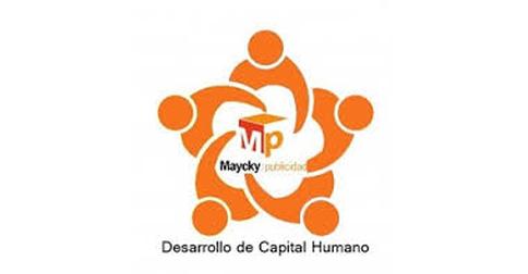 Maycky Publicidad S.A de C.V