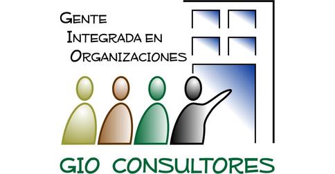 Gio consultores