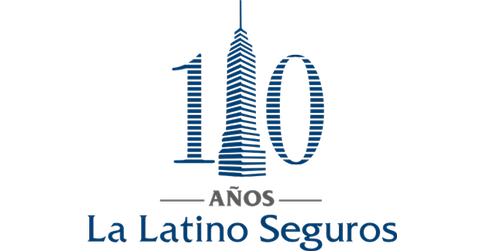 La Latinoamericana - Seguros