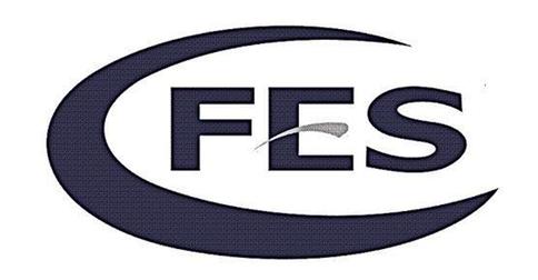 Fesworld