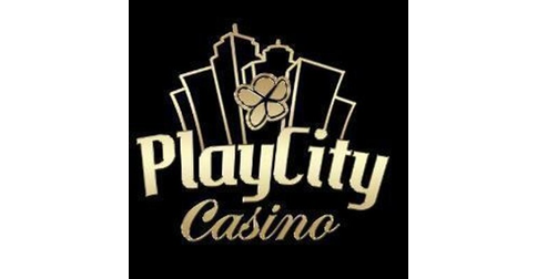 Play City Casino-puebla(Torres J.V)