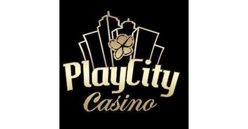 Play City Casino Antara