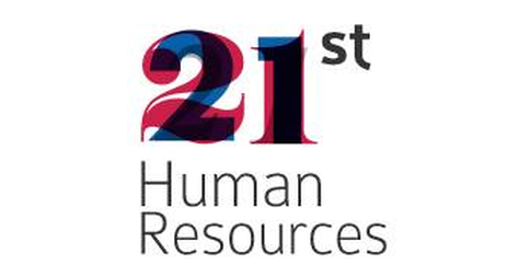21 st Human Resourses