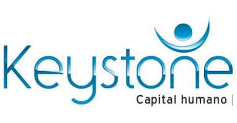 Keystone Capital Humano