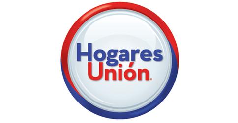 Hogares Union