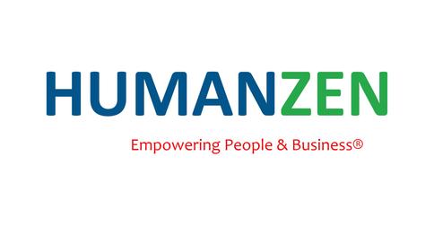 Humanzen