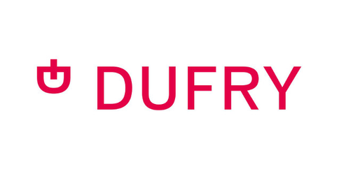 DUFRY MEXICO