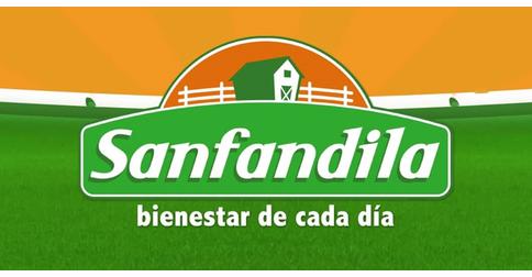 Dinali, Sanfandila