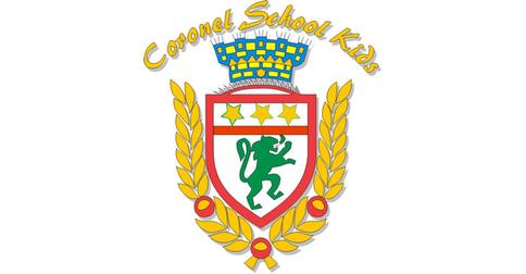 Colegio Coronel SC