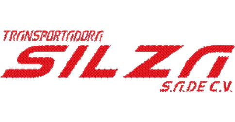 TRANSPORTADORA SILZA SA DE CV