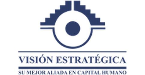 Visión Estratégica