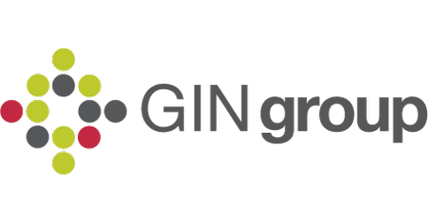 GIN GROUP WTC
