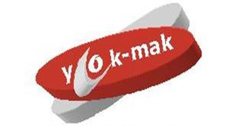 Yok Mak