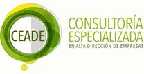 Consultoría Especializada en Alta Dirección de Empresas