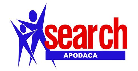 Search Apodaca