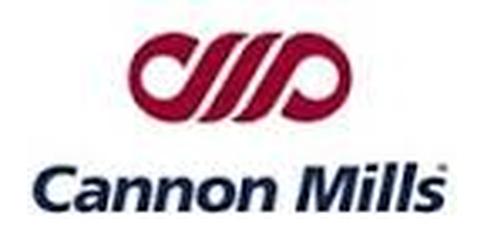 Industrias Cannon Mills