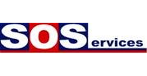 SOS Special Outsourcing Services