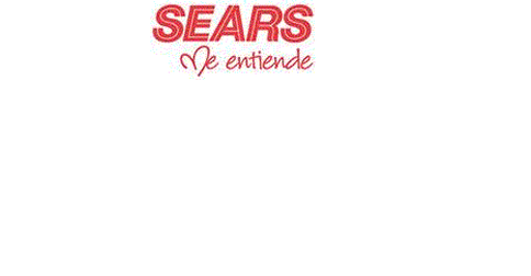 SEARS INTERLOMAS