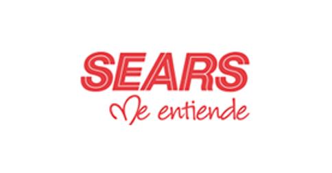 Sears Centro