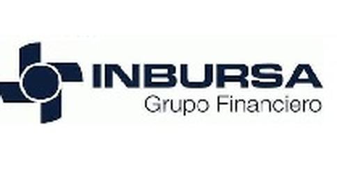 grupo financiero inbursa, s.a.