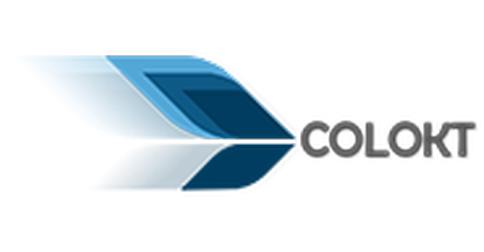 COLOKT SA DE CV