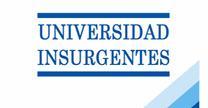 Universidad Insurgentes Plantel San Àngel