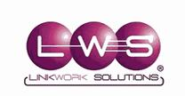 empleos de boutique manager en LWS