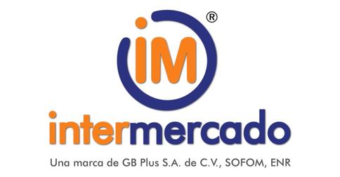Intermercado