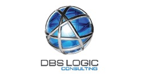 DBS Logic Consulting