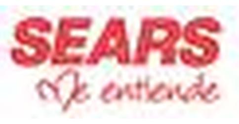 Sears  Acapulco