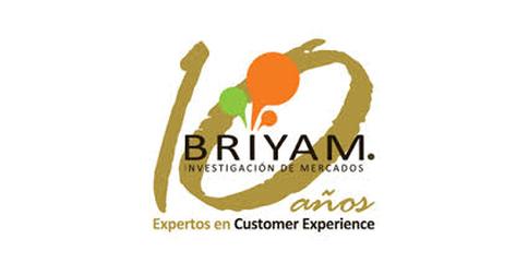 Briyam