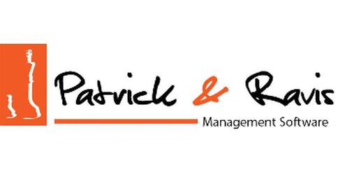 Patrick & Ravis