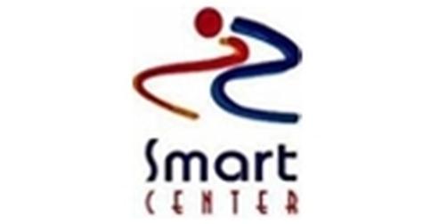 smart-center